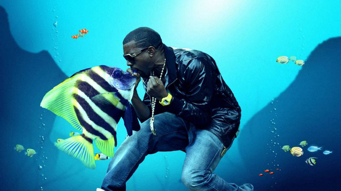south-park-kanye-west-gay-fish